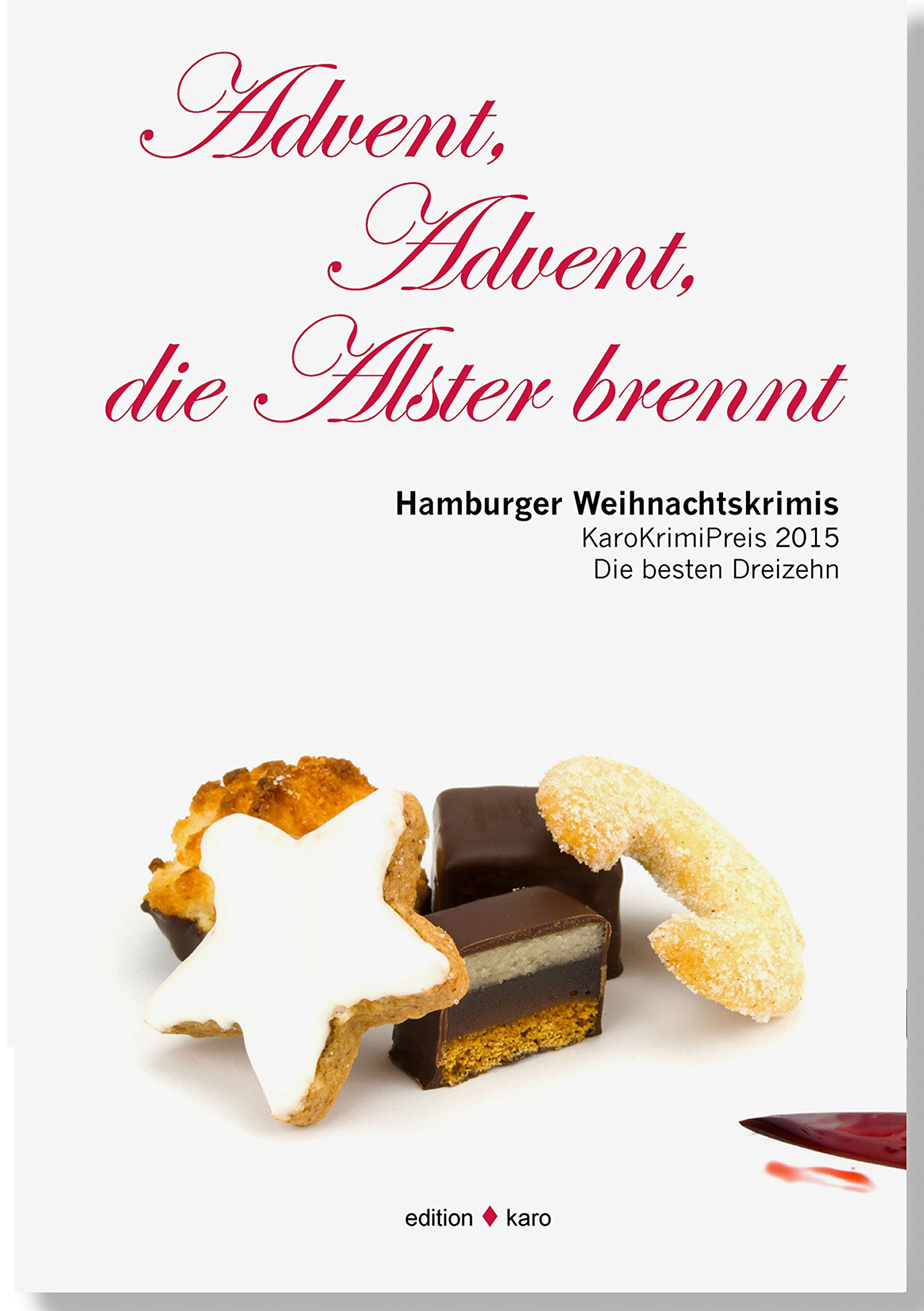 Advent-Advent-die-Alster-brennt-cover
