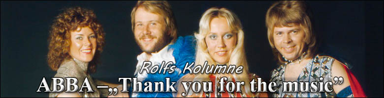 Banner_Abba-Thank-you-for-the-music