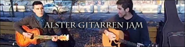 Banner_Alster-Gitarren-Jam