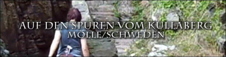 Banner_Auf-den-Spuren-vom-Kullaberg