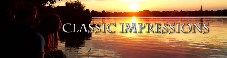 Banner_Classic-Impressions