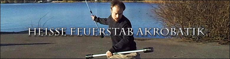 Banner_Feuerstab-Akrobatik