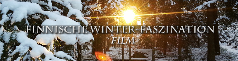 Banner_Finnische-Winter-Faszination