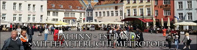 Banner_Gallery_Estland_Tallinn
