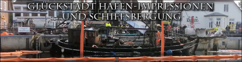 Banner_Glueckstadt-Hafen-Schiffsbergung