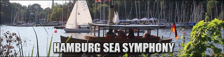 Banner_Hamburg-Sea-Symphony-movie