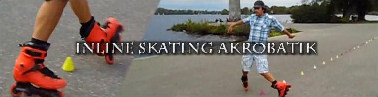 Banner_Inline-Skating-Akrobatik