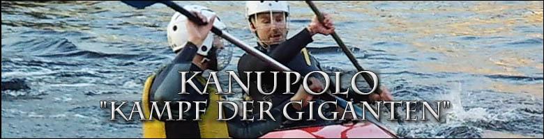 Banner_Kanupolo