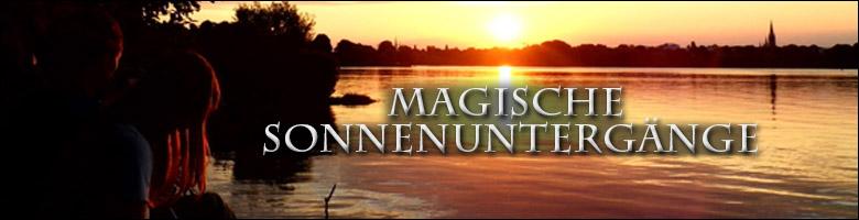Banner_Magische-Sonnenuntergaenge