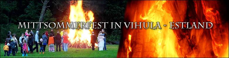 Banner_Mittsommerfest-in-Vihula-Manor-Estland