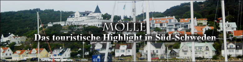 Banner_Moelle-das-touristische-Highlight