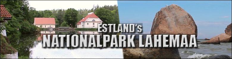 Banner_Nationalpark-Lahemaa-Estland