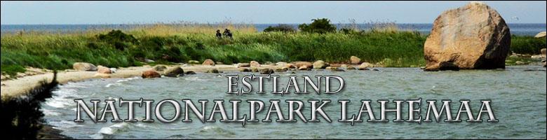 Banner_Nationalpark-lahemaa