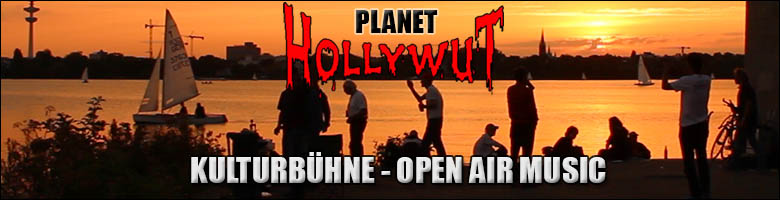 Banner_PLANET-HOLLYWUT-Kulturbuehne-Open-Air-Music
