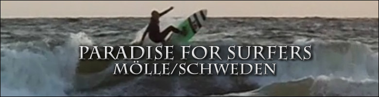 Banner_Paradise-for-Surfers
