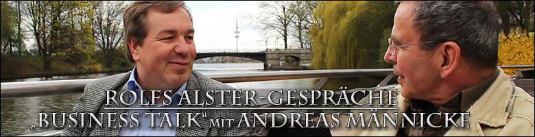 Banner_Rolfs-Alster-Gespraeche_Business-Talk-I