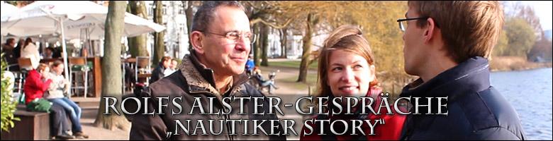 Banner_Rolfs-Alster-Gespraeche_I-Nautiker-Story222