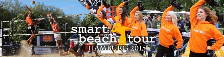 Banner_Smart-Super-Cup-Hamburg-2015