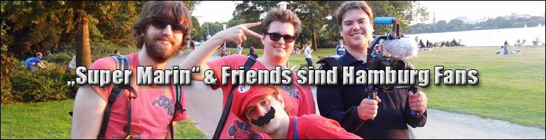 Banner_Super-Marin-Friends-sind-Hamburg-Fans