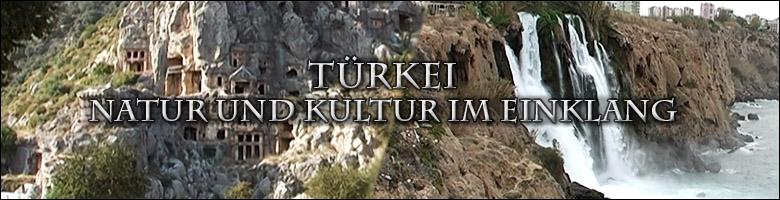 Banner_Tuerkei-Natur-und-Kultur-im-Einklang