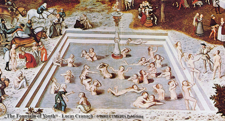 Cranach_The-Fountain-of-Youth