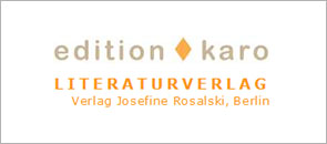 Edition-Karo-logo-extended