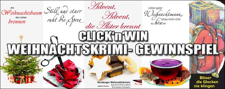 Link_WEIHNACHTSKRIMI-GEWINNSPIEL