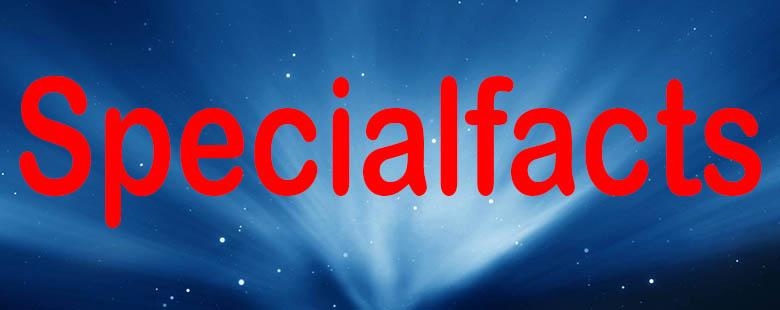 Specialfacts banner tbj-online