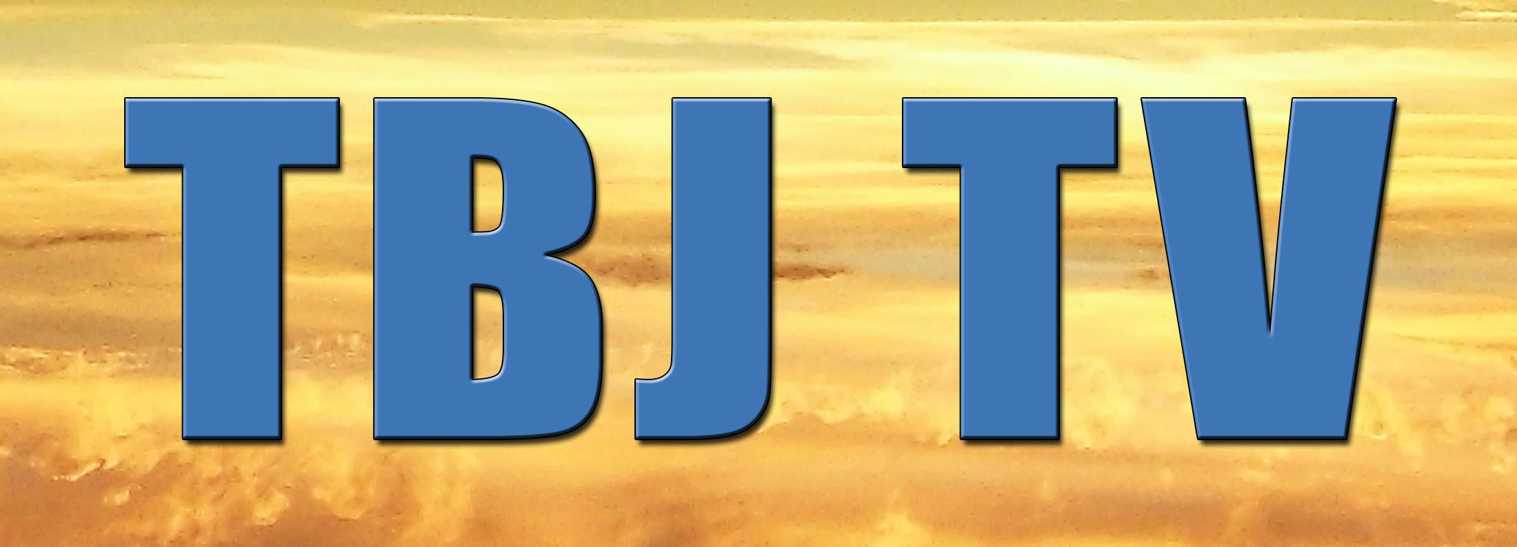 TBJ-TV-Firmenlogo_neu