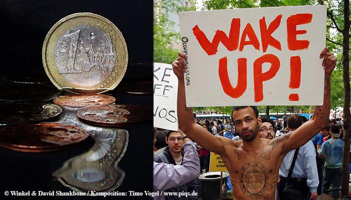 Unsere-Wirtschaft-braucht-eine-neue-Moral