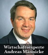 Wirtschaftsexperte_Andreas-Maennicke