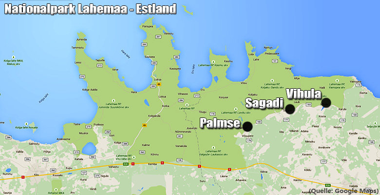 map_Nationalpark-Lahemaa-Estland