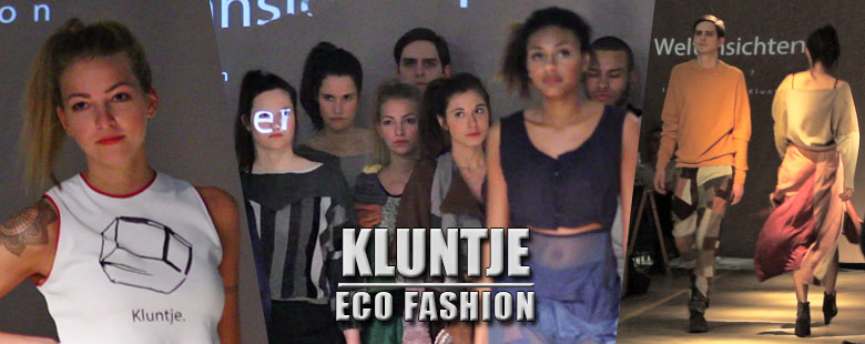Kluntje-eco-fashion_link