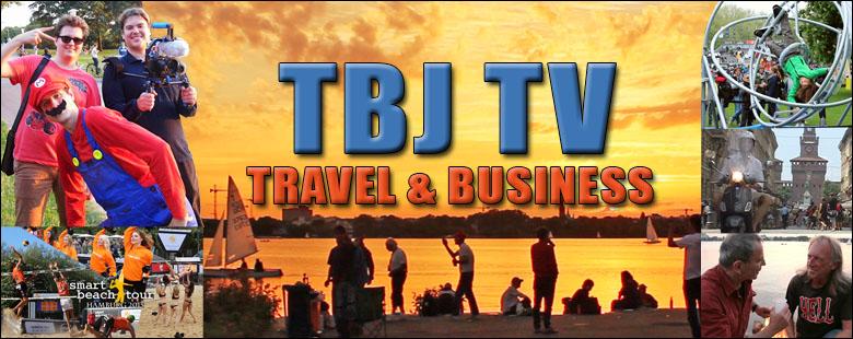 TRAVEL-BUSINESS-INFOTAINMENT_LINK